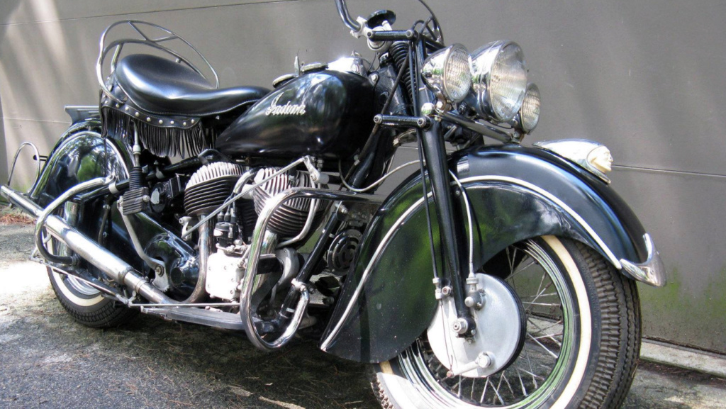 Les vieilles Harley Only (ante 84) du Forum Passion-Harley - Page 33 Capt1195