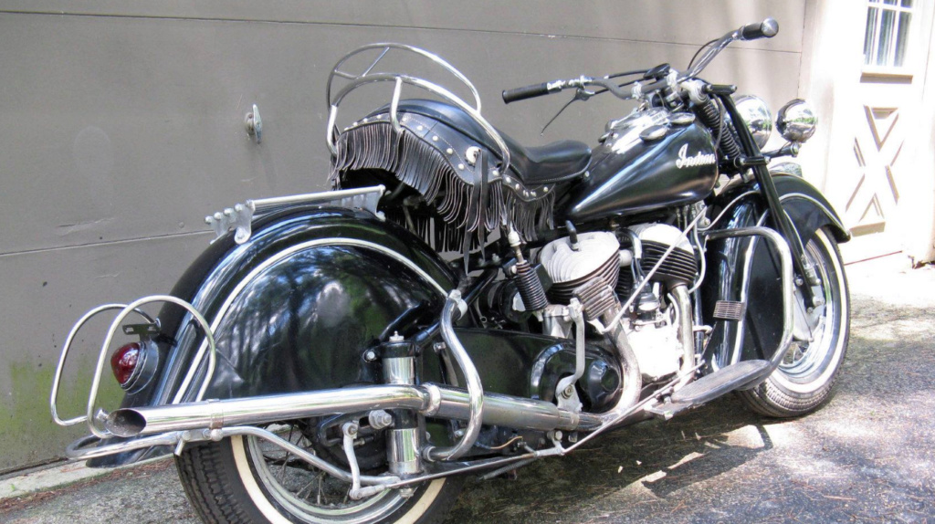 Les vieilles Harley Only (ante 84) du Forum Passion-Harley - Page 33 Capt1197