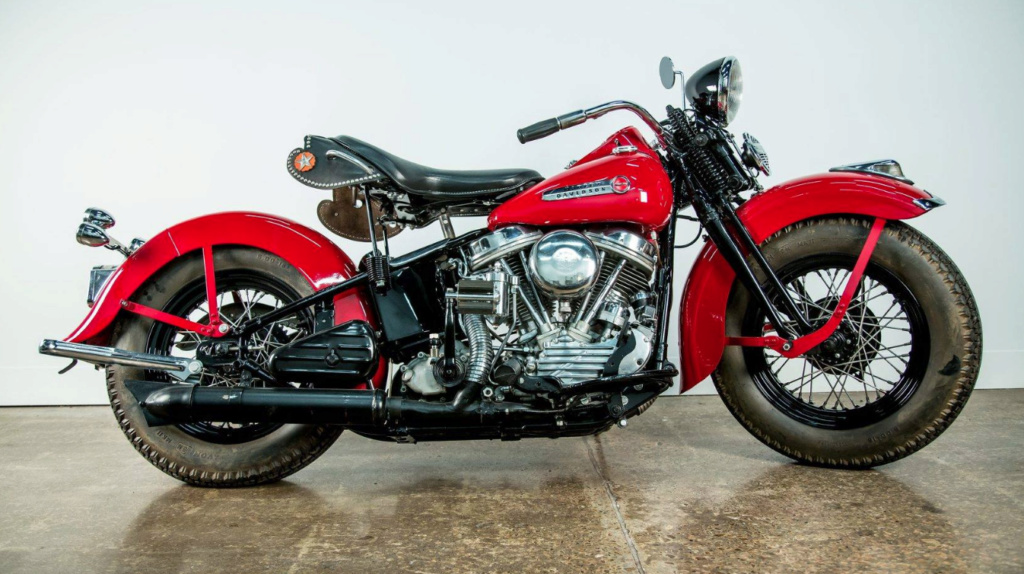 Les vieilles Harley Only (ante 84) du Forum Passion-Harley - Page 33 Capt1215