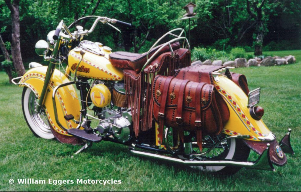 Les vieilles Harley Only (ante 84) du Forum Passion-Harley - Page 33 Capt1244