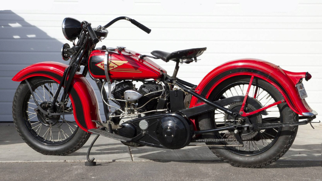 Les vieilles Harley Only (ante 84) du Forum Passion-Harley - Page 33 Capt1246