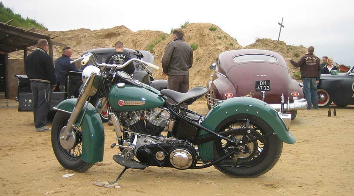 Les vieilles Harley Only (ante 84) du Forum Passion-Harley - Page 10 Capt1301
