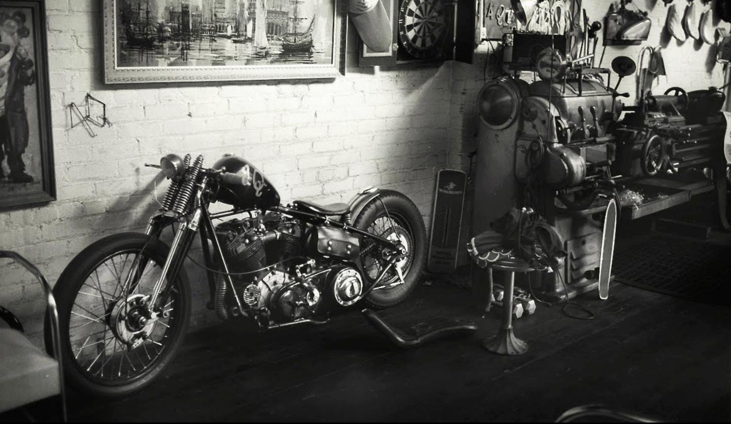 Quel garage !!!! - Page 9 Capt1338
