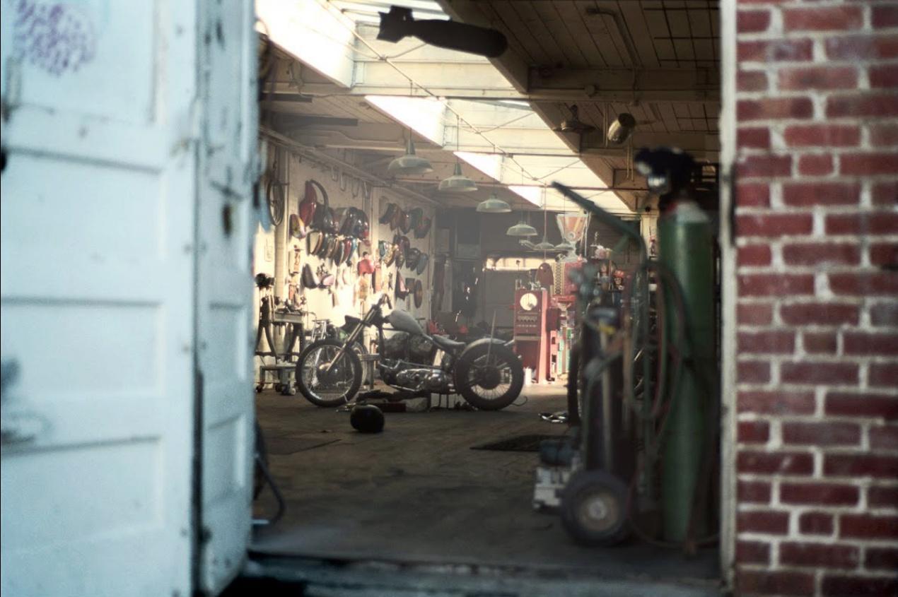 Quel garage !!!! - Page 9 Capt1374