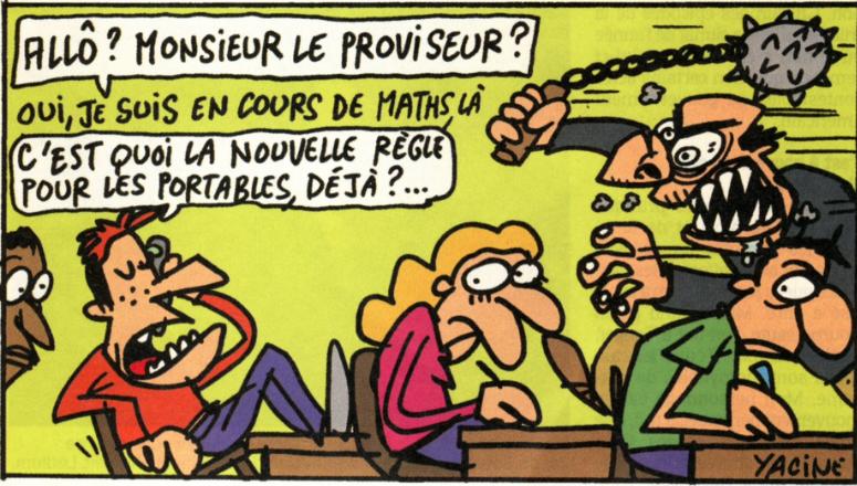 Humour en image du Forum Passion-Harley  ... - Page 7 Capt1405
