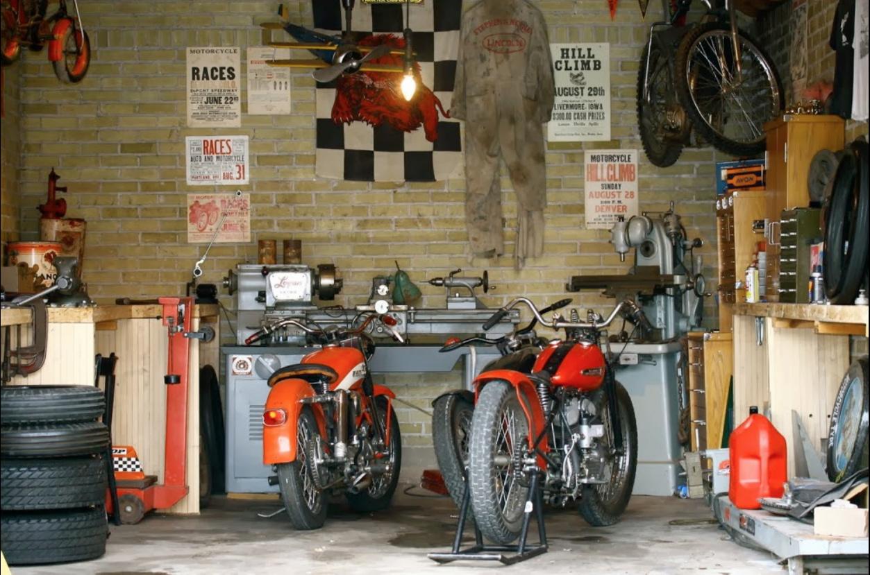 Quel garage !!!! - Page 9 Capt1456