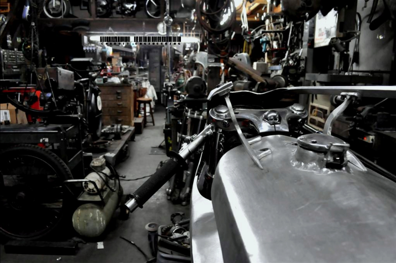 Quel garage !!!! - Page 9 Capt1509