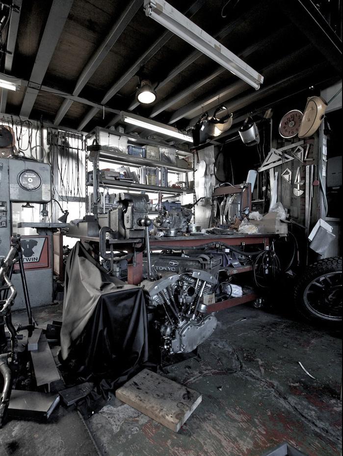 Quel garage !!!! - Page 9 Capt1863