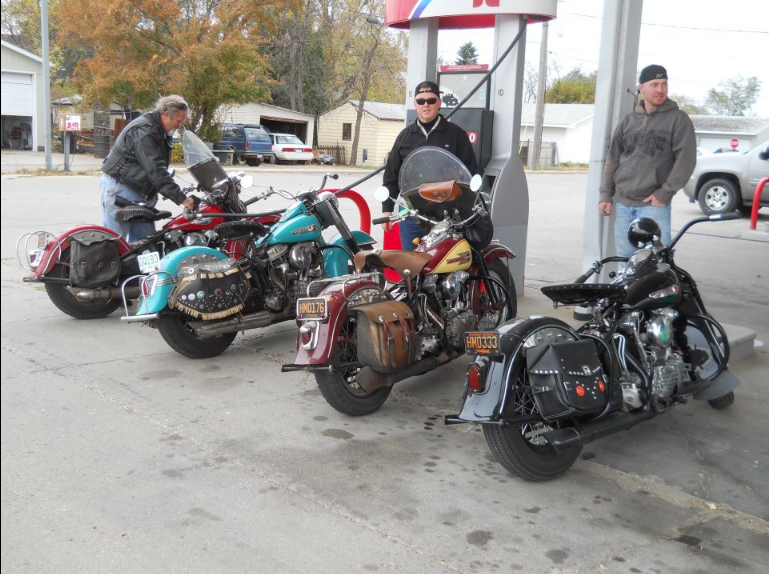 Les vieilles Harley Only (ante 84) du Forum Passion-Harley - Page 4 Capt2031