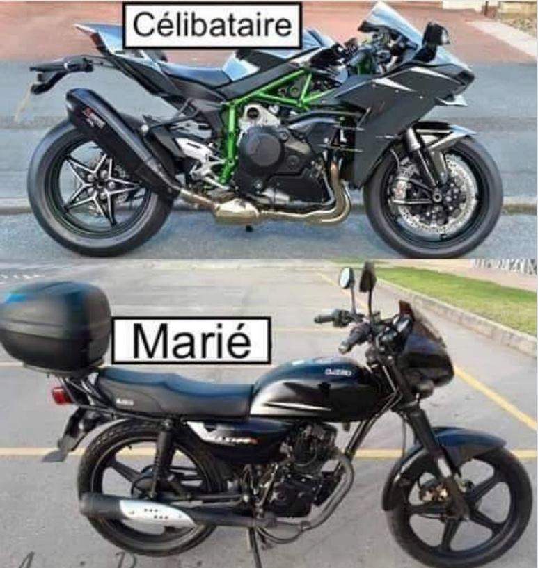 Humour en image du Forum Passion-Harley  ... - Page 40 Capt2086