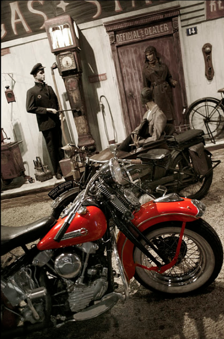 Les vieilles Harley Only (ante 84) du Forum Passion-Harley - Page 4 Capt2125