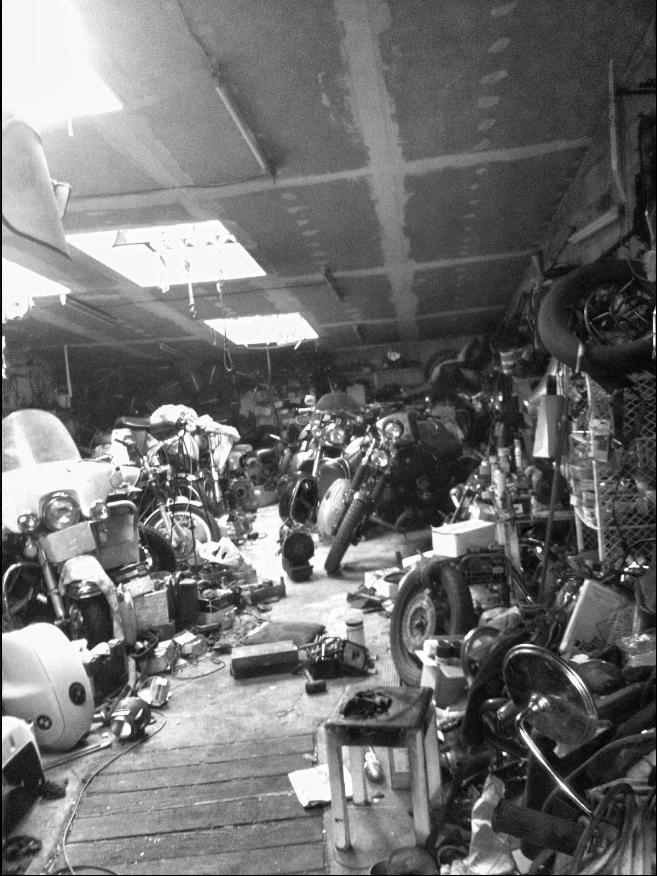 Quel garage !!!! - Page 9 Capt2143