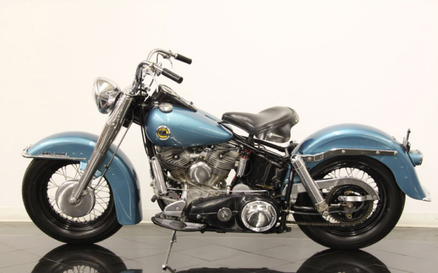 Les vieilles Harley Only (ante 84) du Forum Passion-Harley - Page 4 Capt2153