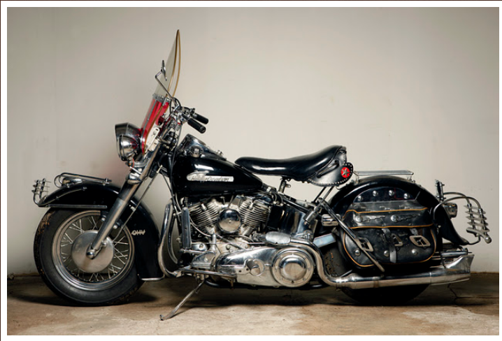 Les vieilles Harley Only (ante 84) du Forum Passion-Harley - Page 4 Capt2154
