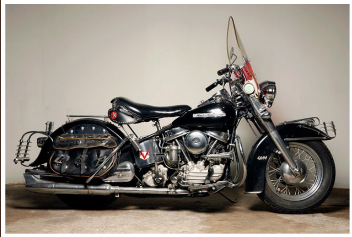 Les vieilles Harley Only (ante 84) du Forum Passion-Harley - Page 4 Capt2155