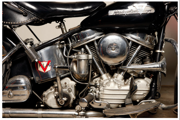 Les vieilles Harley Only (ante 84) du Forum Passion-Harley - Page 4 Capt2156