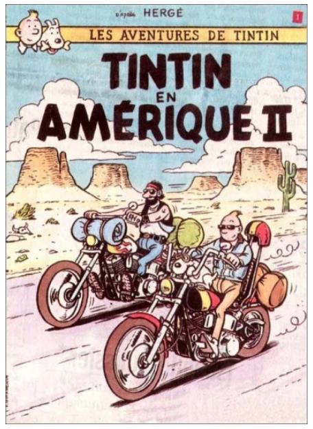Humour en image du Forum Passion-Harley  ... Capt2161