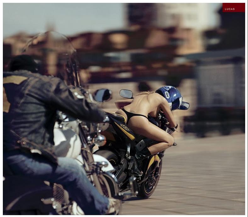 Humour en image du Forum Passion-Harley  ... - Page 6 Capt2286