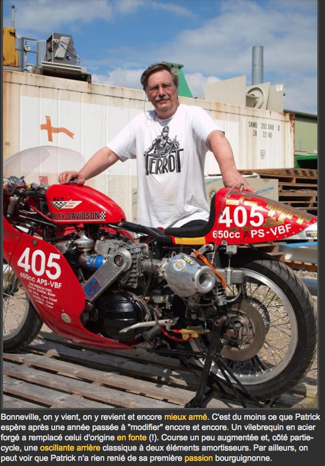Harley de course - Page 20 Capt2288