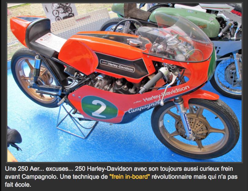 Harley de course - Page 20 Capt2300