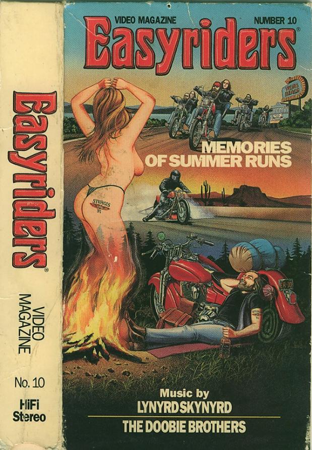 Couvertures de magazines et livres - Page 11 Capt2306