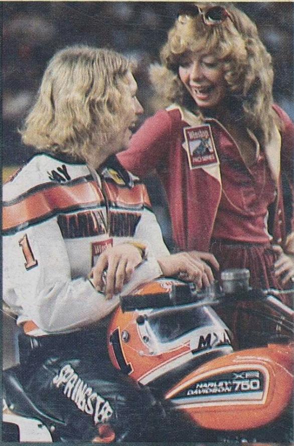 Harley de course - Page 20 Capt2323