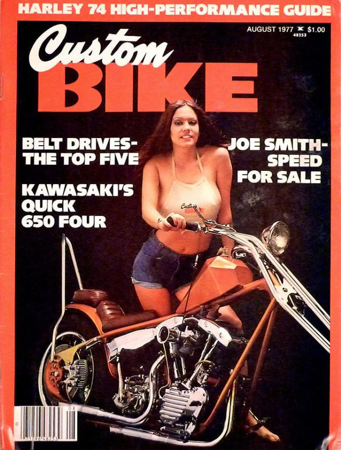 Couvertures de magazines et livres - Page 11 Capt2347