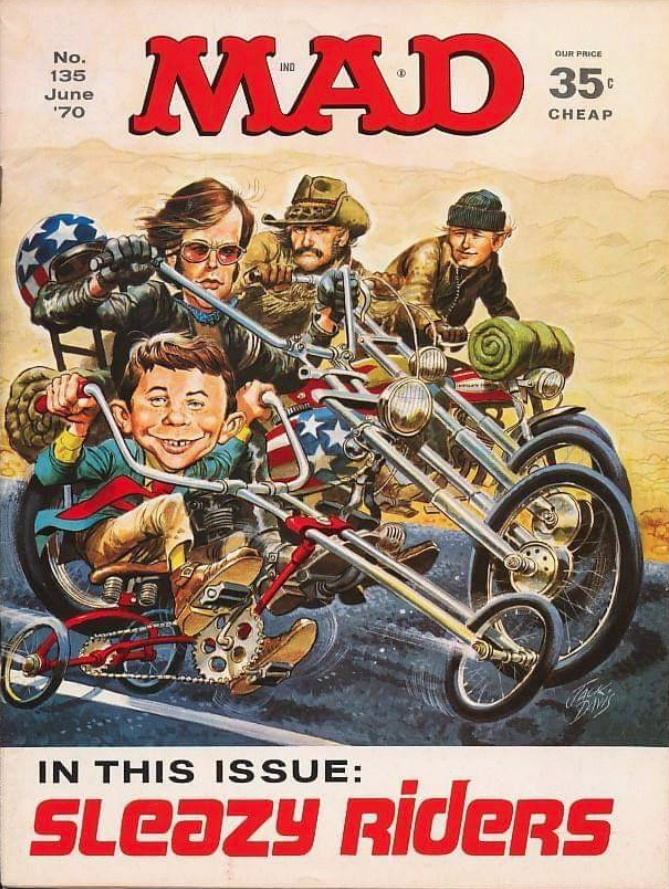 Couvertures de magazines et livres - Page 11 Capt2380