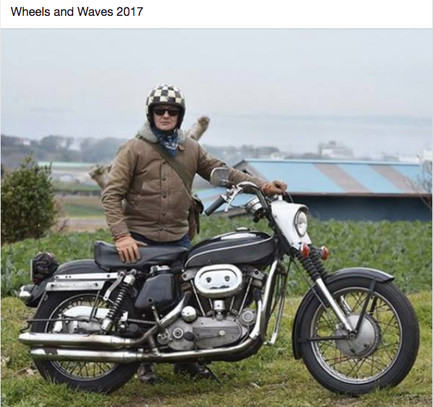 Les vieilles Harley Only (ante 84) du Forum Passion-Harley - Page 5 Capt2400