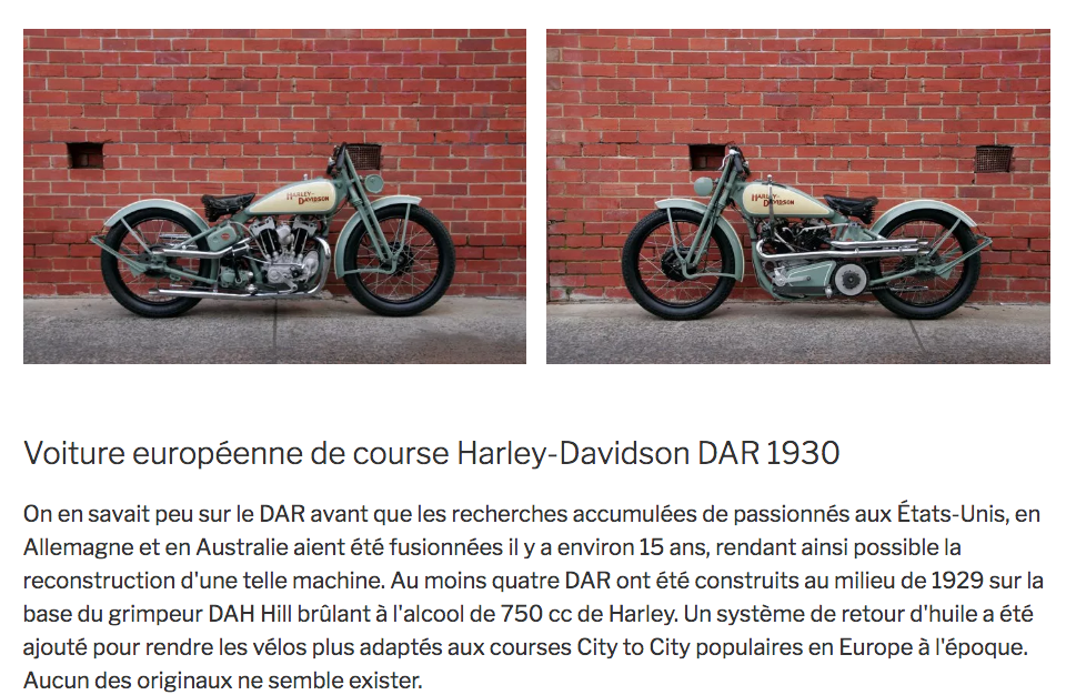 Les vieilles Harley Only (ante 84) du Forum Passion-Harley - Page 6 Capt2519