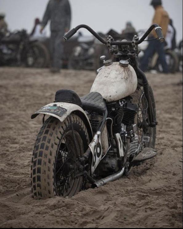 Harley de course - Page 17 Capt2598