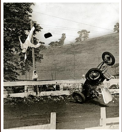 Humour en image du Forum Passion-Harley  ... - Page 3 Capt2906
