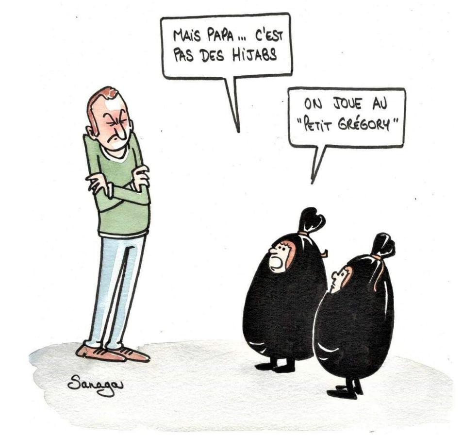 Humour Noir  très Noir - Page 8 Capt2910