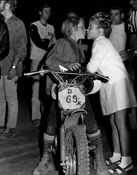Humour en image du Forum Passion-Harley  ... - Page 24 Capt3241