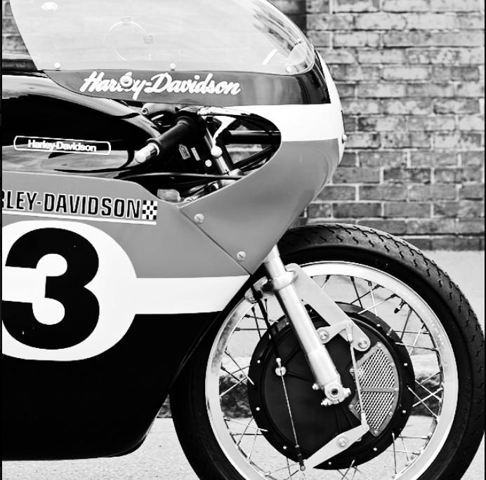 Harley de course - Page 17 Capt3360