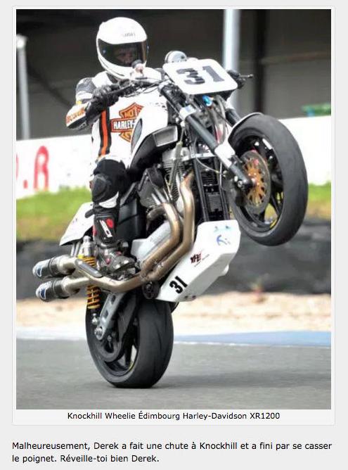 Harley de course - Page 17 Capt3368