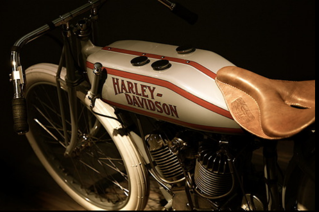 Les vieilles Harley Only (ante 84) du Forum Passion-Harley - Page 10 Capt3413