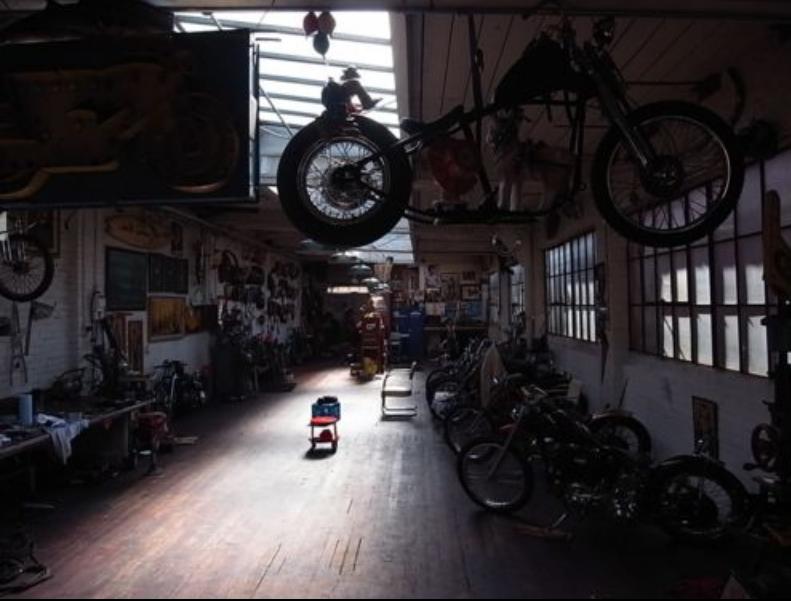 Quel garage !!!! - Page 9 Capt3671