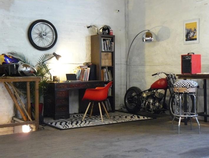 Quel garage !!!! - Page 9 Capt3938