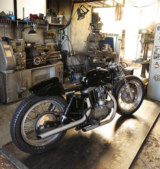 Quel garage !!!! - Page 9 Capt3990