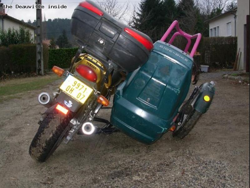 Humour en image du Forum Passion-Harley  ... - Page 29 Capt3995
