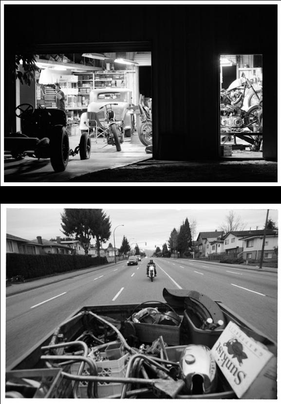 Quel garage !!!! - Page 9 Capt4274