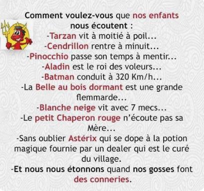 Les Petites Blagounettes bien Gentilles - Page 13 Capt4559