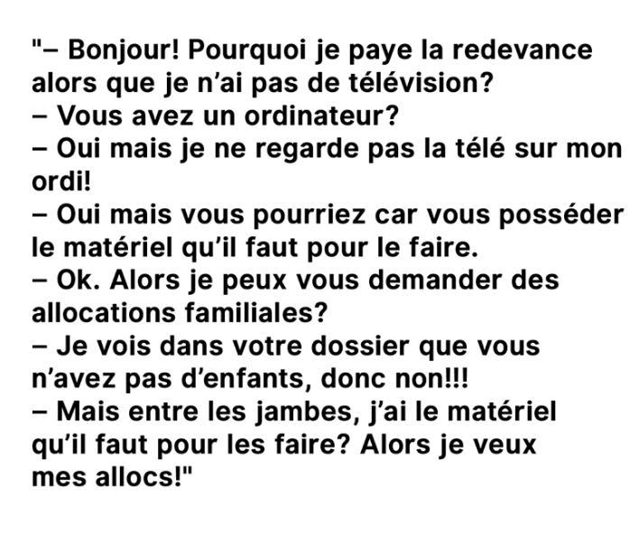 Les Petites Blagounettes bien Gentilles - Page 14 Capt4679