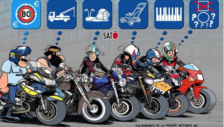 Humour en image du Forum Passion-Harley  ... - Page 11 Capt4800