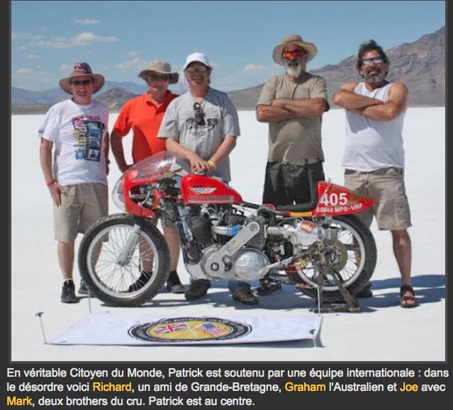 Harley de course - Page 20 Capt4958