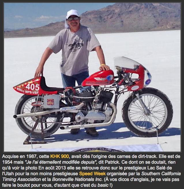 Harley de course - Page 20 Capt4959