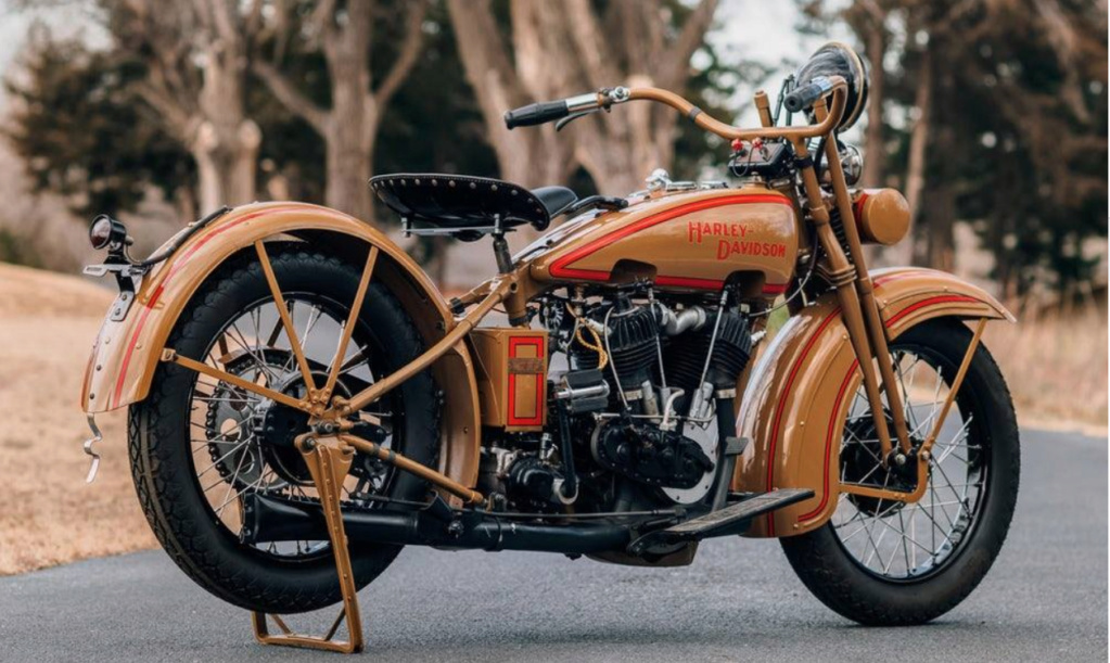 Les vieilles Harley Only (ante 84) du Forum Passion-Harley - Page 18 Capt5249
