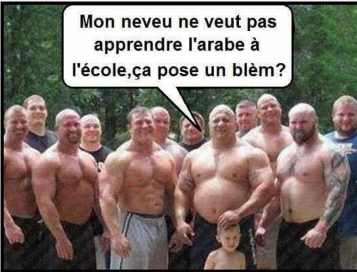 Humour en image du Forum Passion-Harley  ... Capt5781