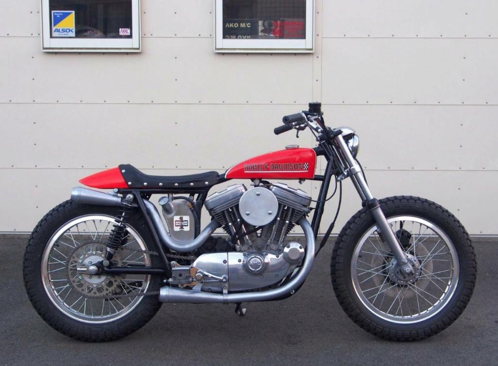 Harley de course - Page 13 Captu346